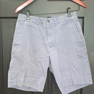 Polo Ralph Lauren shorts 30 +